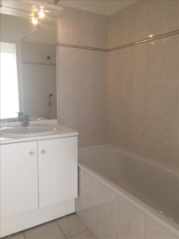 Vente appartement Lunel 88 000€ - Photo 6