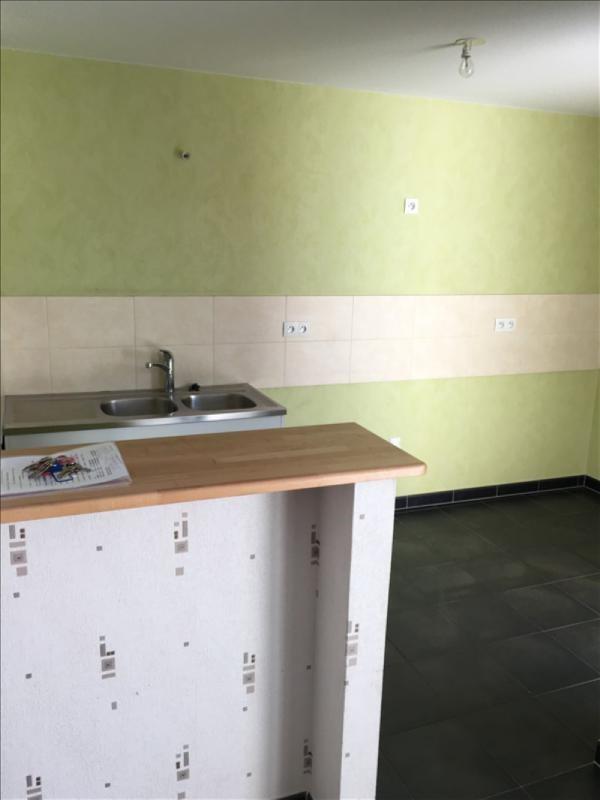 Location appartement Lingolsheim 750€ CC - Photo 6