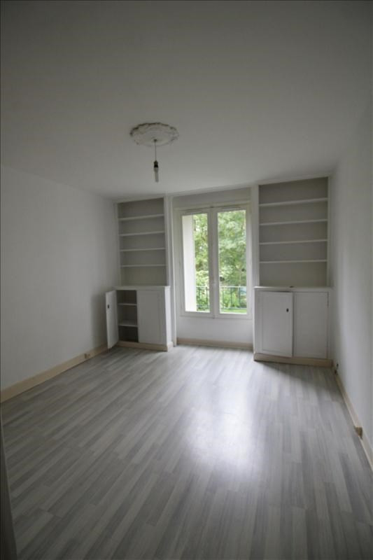 Location appartement Chatou 1 499€ CC - Photo 7