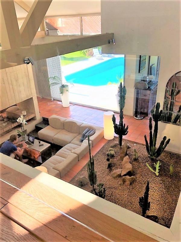 Deluxe sale house / villa Lisieux 780000€ - Picture 5