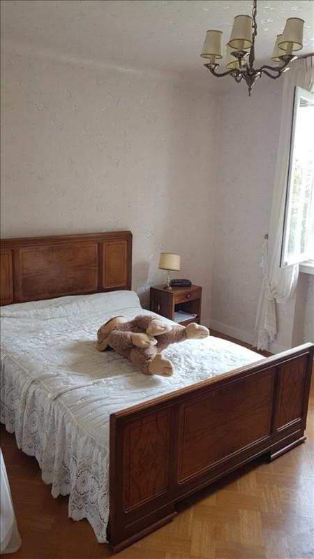 Venta  casa Riorges 169000€ - Fotografía 5