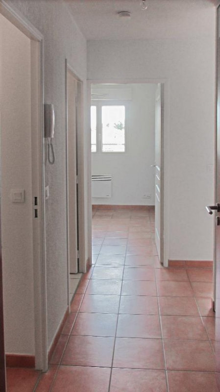 Sale apartment Angresse 156 600€ - Picture 8