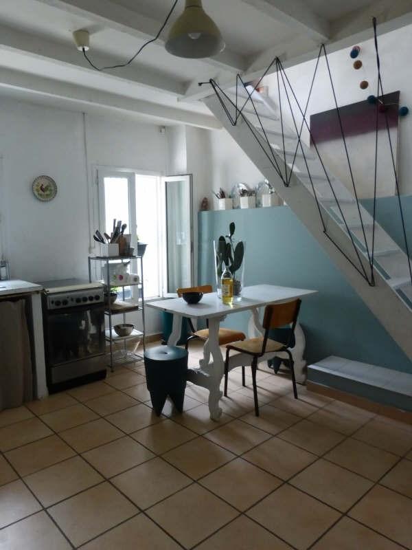 Vente de prestige maison / villa Marseille 12ème 1260000€ - Photo 14