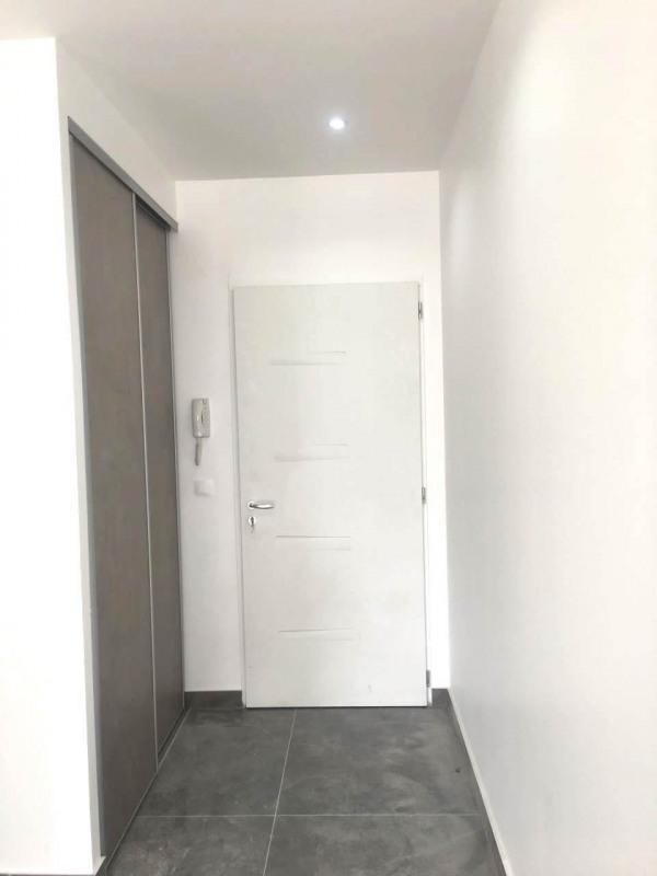 Venta  apartamento Bonneville 223500€ - Fotografía 5