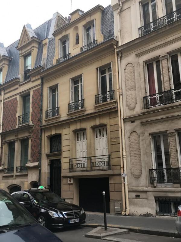 Rental house / villa Paris 17ème 8000€ CC - Picture 5