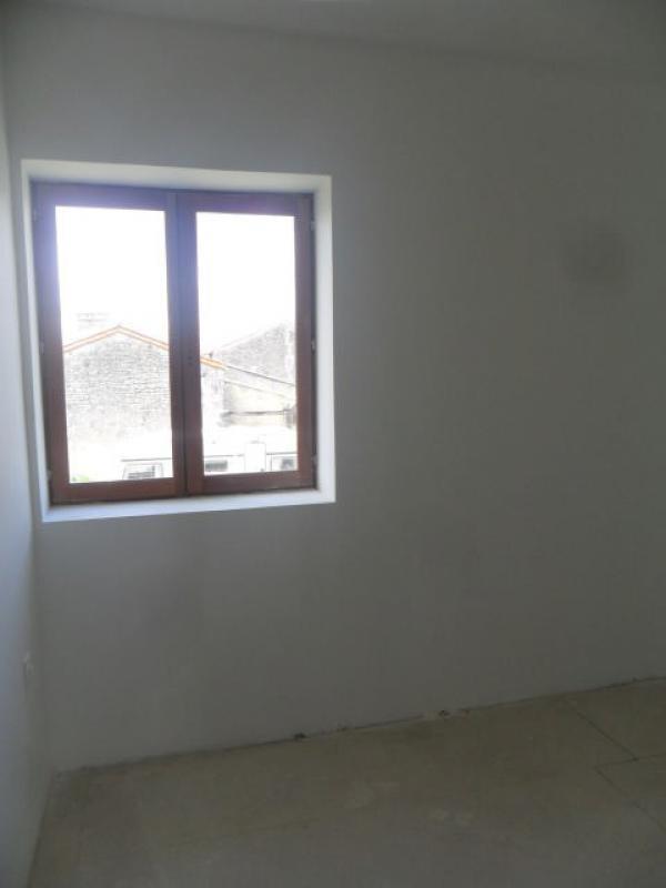 Sale house / villa Nere 132000€ - Picture 8
