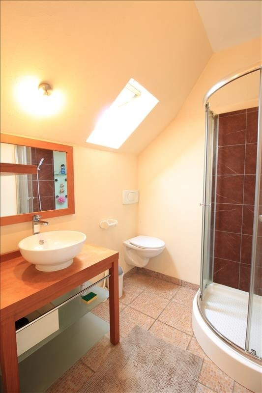 Vente maison / villa Lescar 270000€ - Photo 6