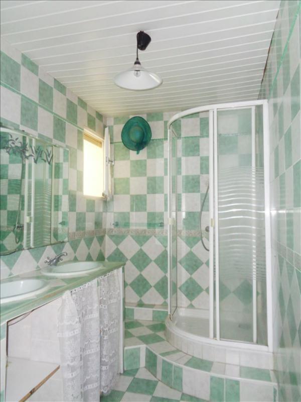 Rental apartment Toulon 655€ CC - Picture 7