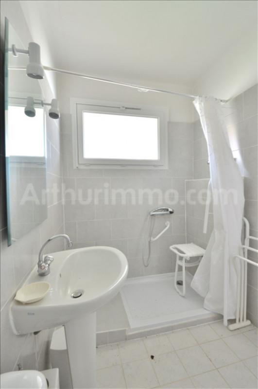 Vente appartement St aygulf 119500€ - Photo 6