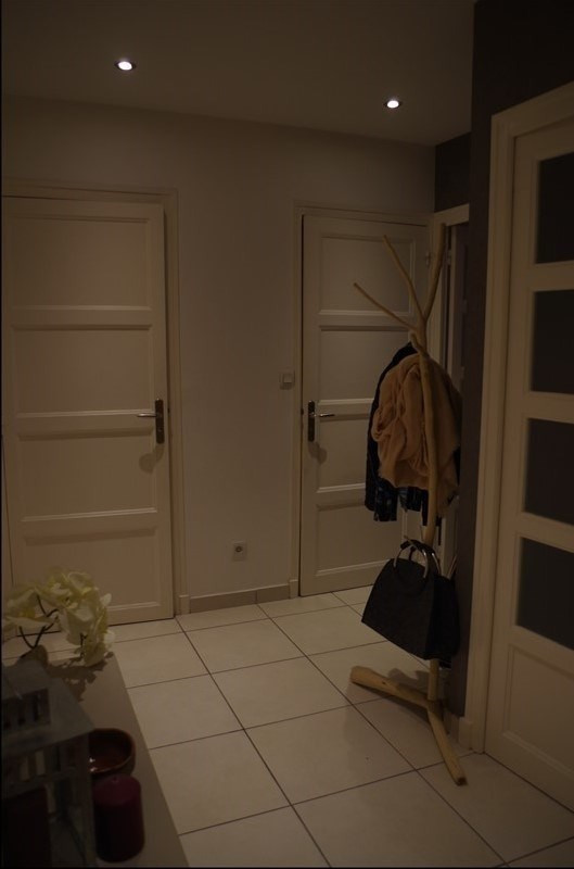 Vente appartement Grenoble 120000€ - Photo 6