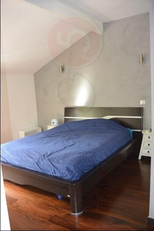 Sale house / villa Le raincy 423000€ - Picture 9