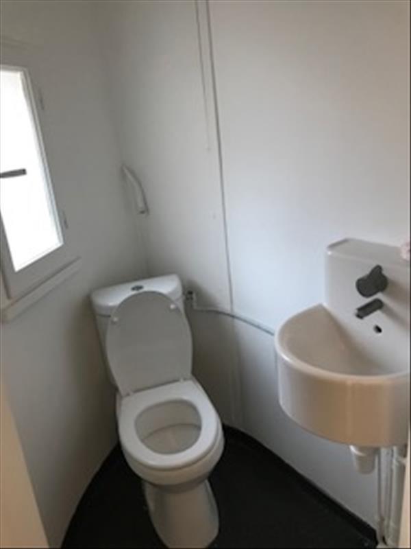 Alquiler  apartamento Toulouse 655€ CC - Fotografía 5