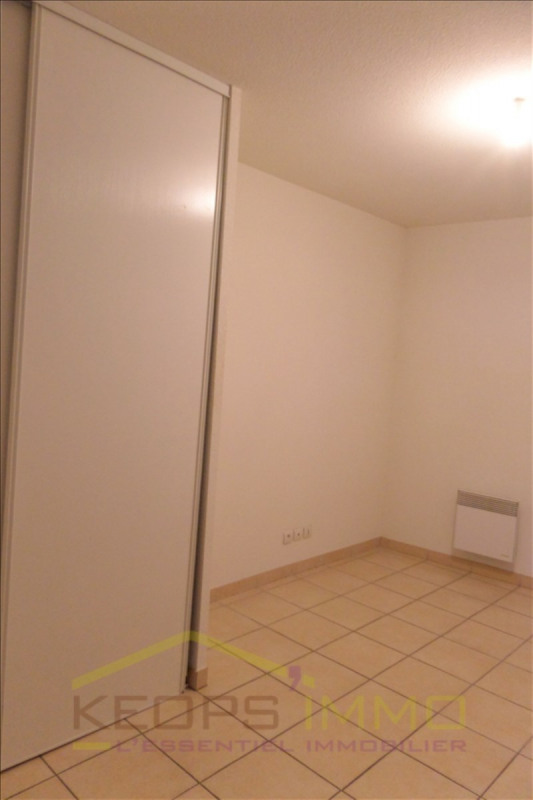 Vente appartement Perols 160 500€ - Photo 2