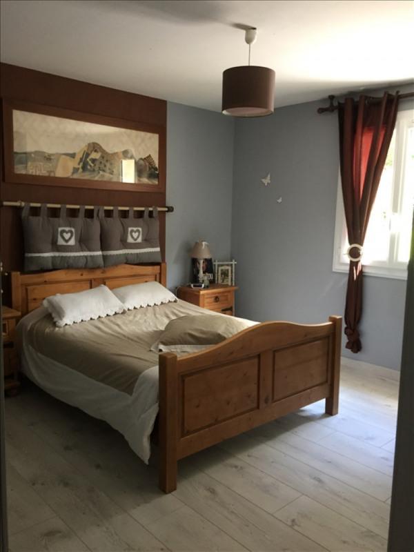 Vente maison / villa Malville 270000€ - Photo 4