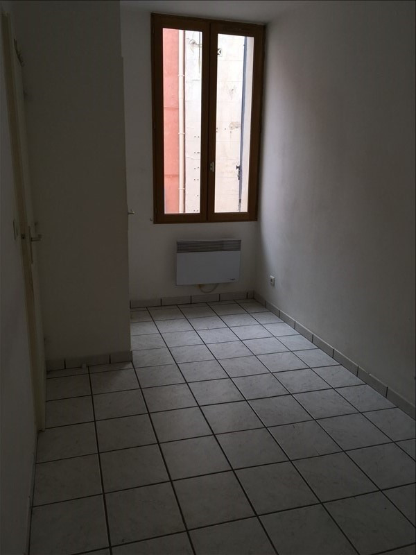 Location appartement Manosque 420€ CC - Photo 3