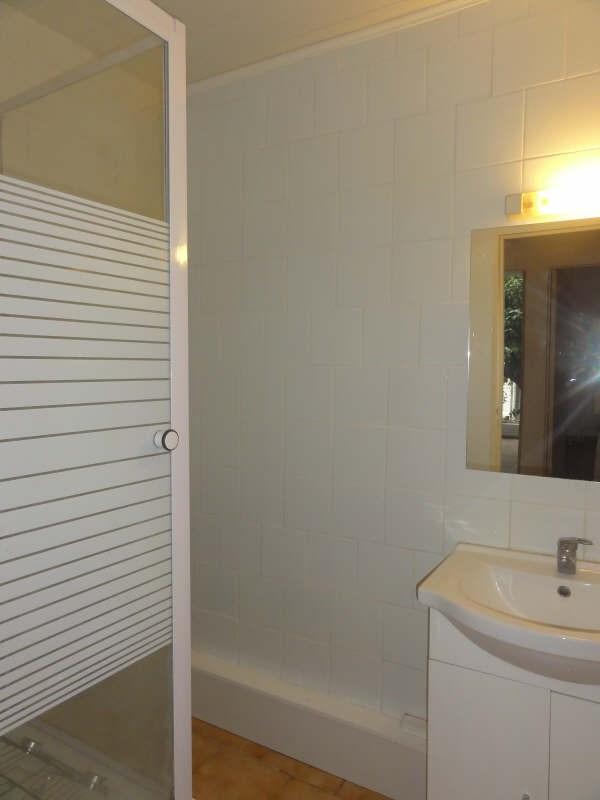 Verkoop  appartement Avignon 132000€ - Foto 5