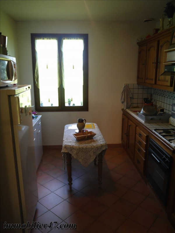 Vente maison / villa Monbalen 181 000€ - Photo 12