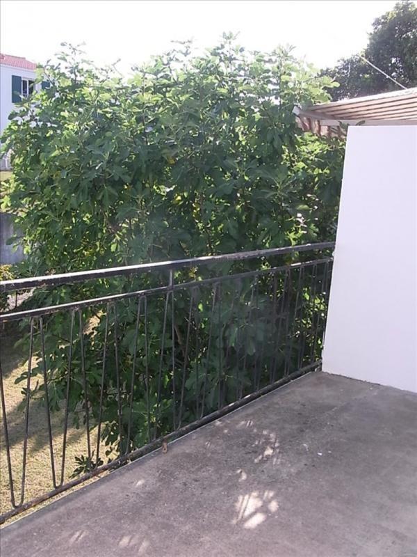 Rental apartment Royan 565€ CC - Picture 8