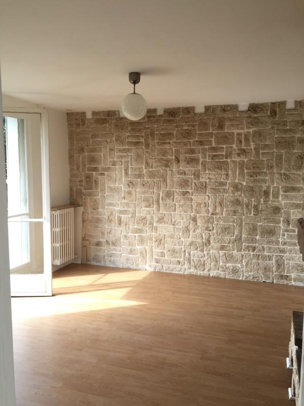 Rental apartment Saint-maur-des-fossés 980€ CC - Picture 1