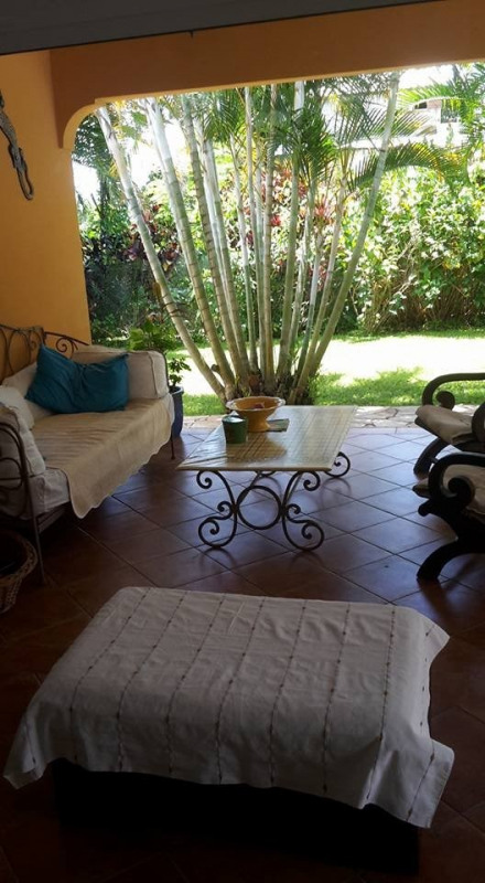 Sale house / villa Gourbeyre 355 300€ - Picture 6