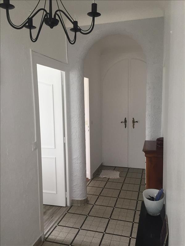 Vente maison / villa Poitiers 315000€ - Photo 8