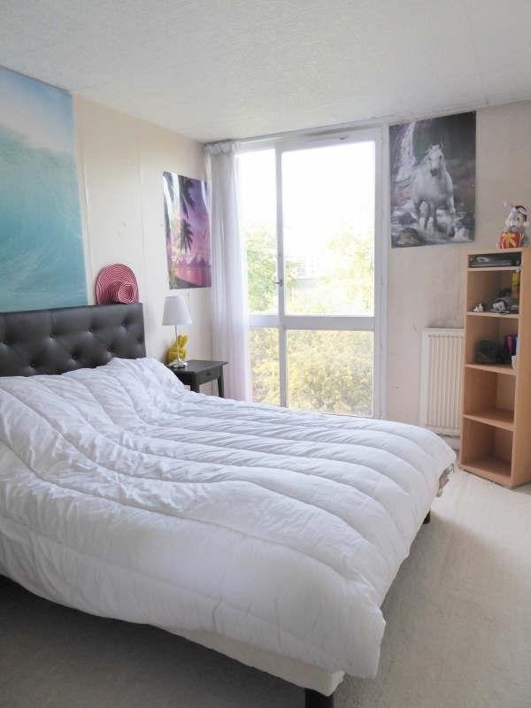 Sale apartment Elancourt 179900€ - Picture 1