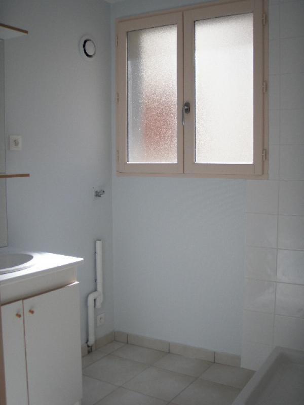Sale apartment Port vendres 120000€ - Picture 2