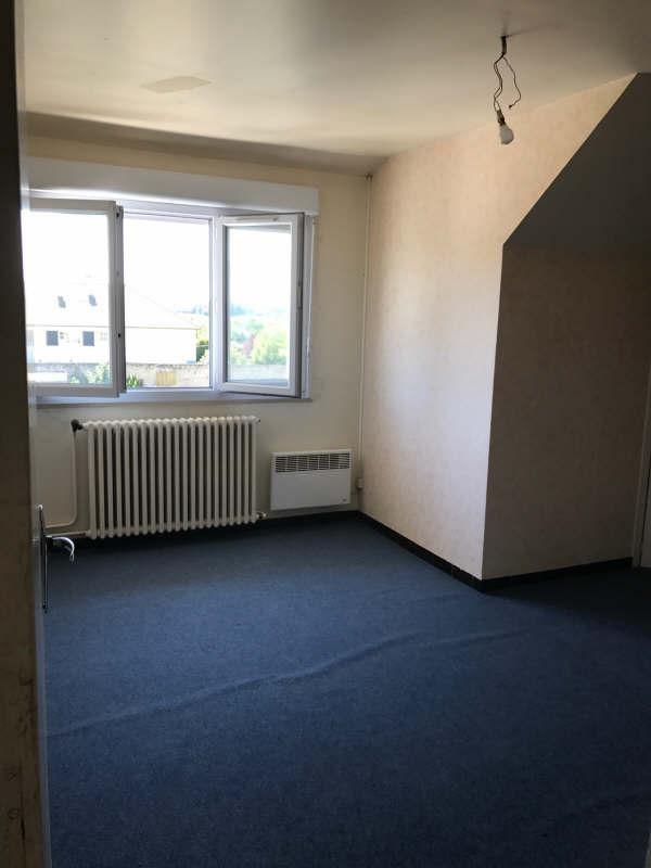 Sale house / villa Proche le chatelet 192000€ - Picture 4