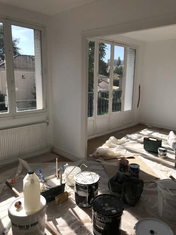 Produit d'investissement appartement Limoges 75000€ - Photo 5