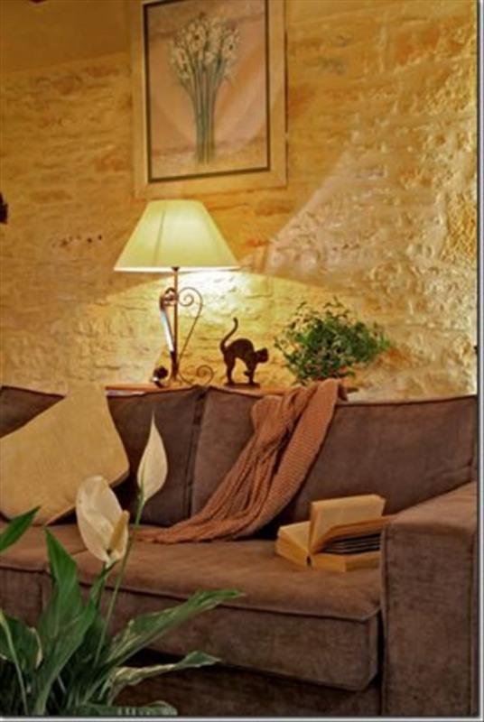 Deluxe sale house / villa Sarlat la caneda 728000€ - Picture 13