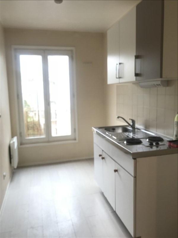 Affitto appartamento Thiais 690€ CC - Fotografia 2