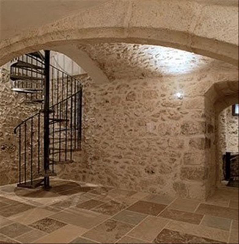 Rental house / villa Montfort l amaury 4200€ CC - Picture 7