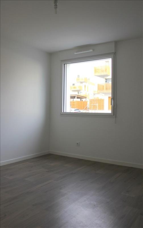 Location appartement Reze 590€cc - Photo 3