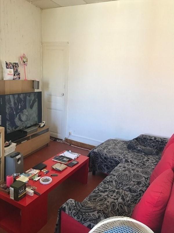 Investment property apartment Salon de provence 65000€ - Picture 2
