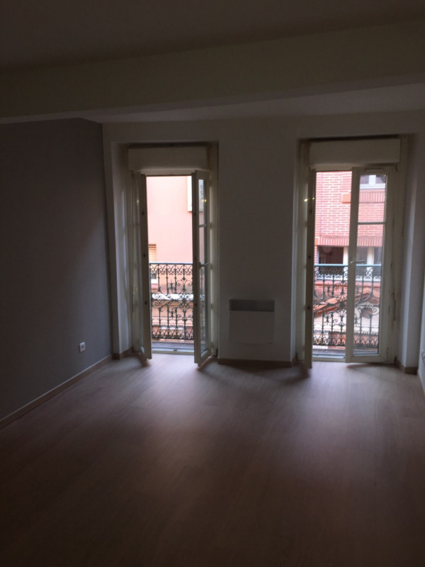 Location appartement Toulouse 450€ CC - Photo 2