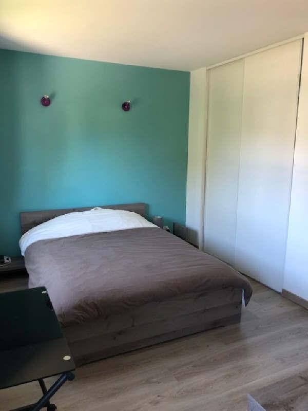 Sale house / villa Lesigny 377000€ - Picture 8