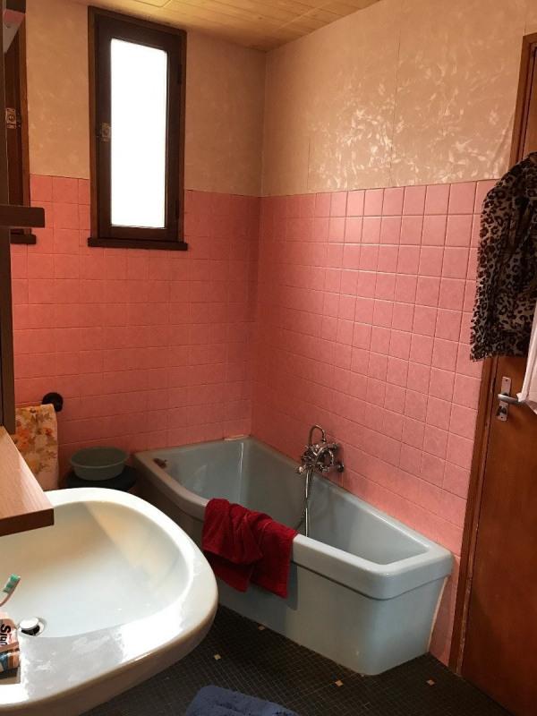 Vendita casa Montreuil 435000€ - Fotografia 10