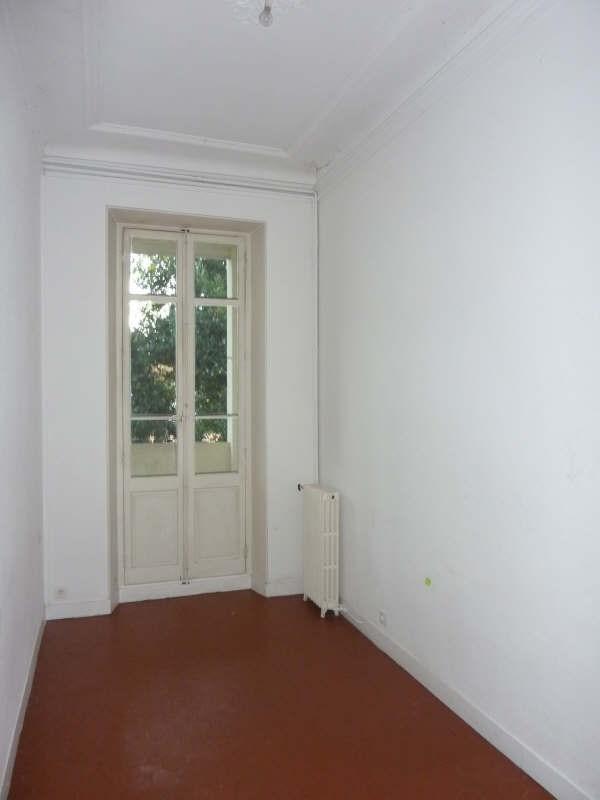 Location appartement Marseille 8ème 1490€ CC - Photo 4