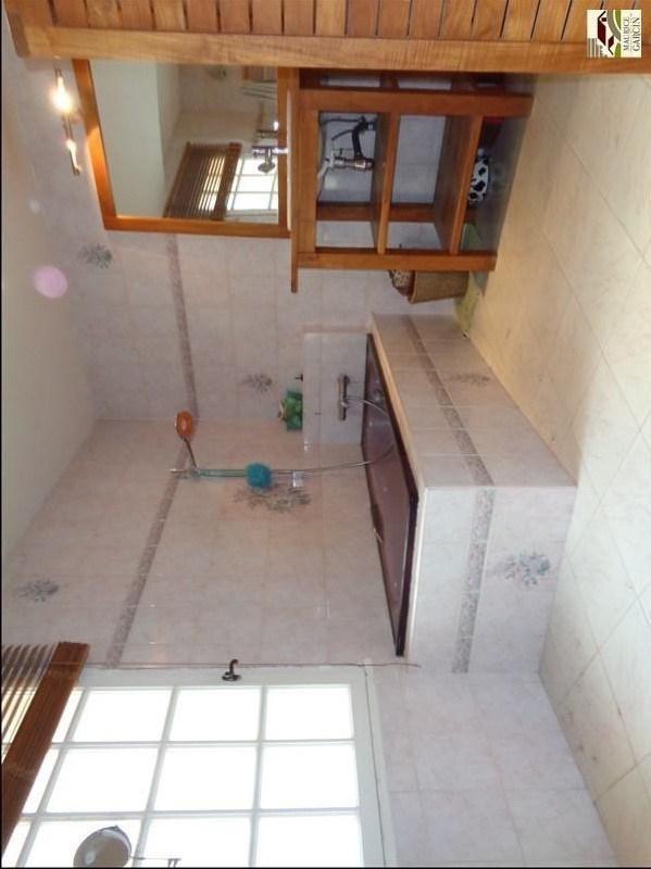 Продажa дом Le thor 269000€ - Фото 4