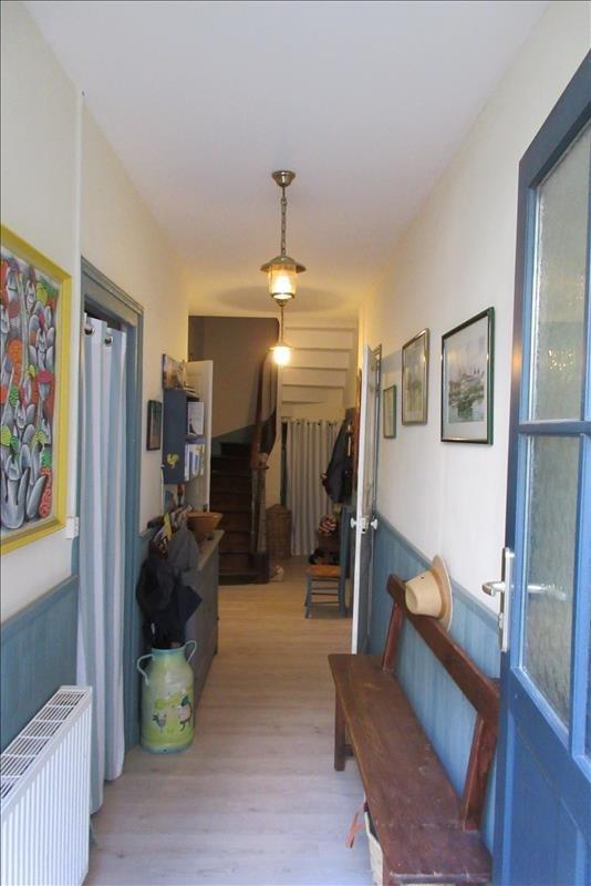 Vente maison / villa Audierne 302180€ - Photo 3