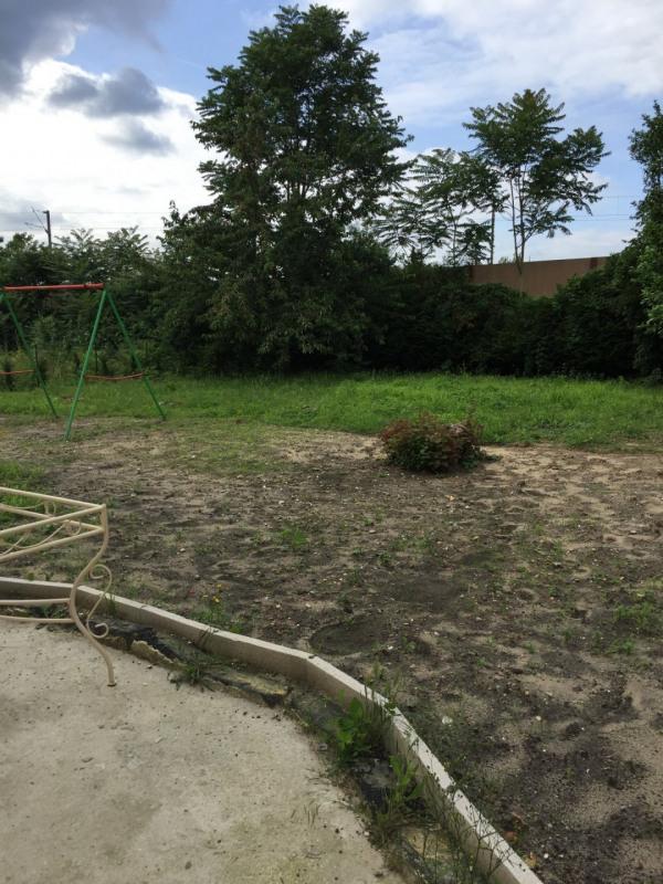 Vente maison / villa Bondy 650000€ - Photo 16