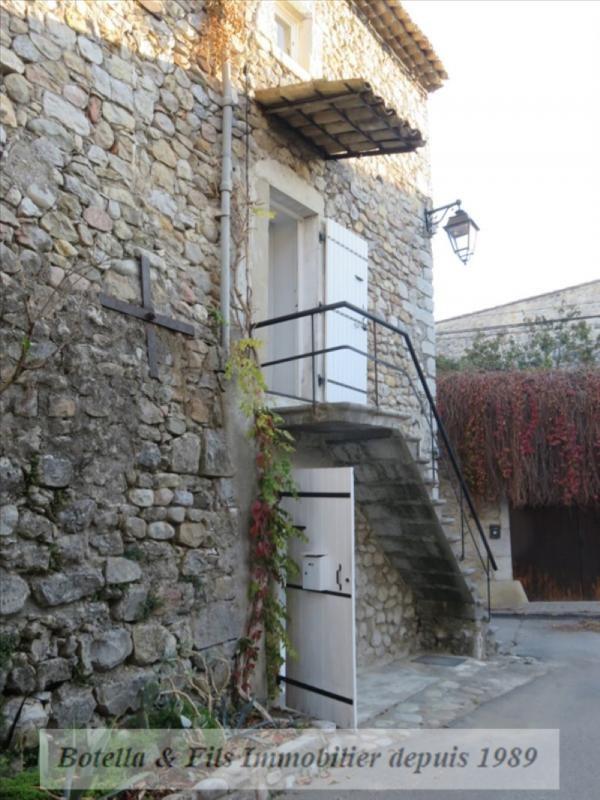 Vendita casa St alban auriolles 59000€ - Fotografia 1