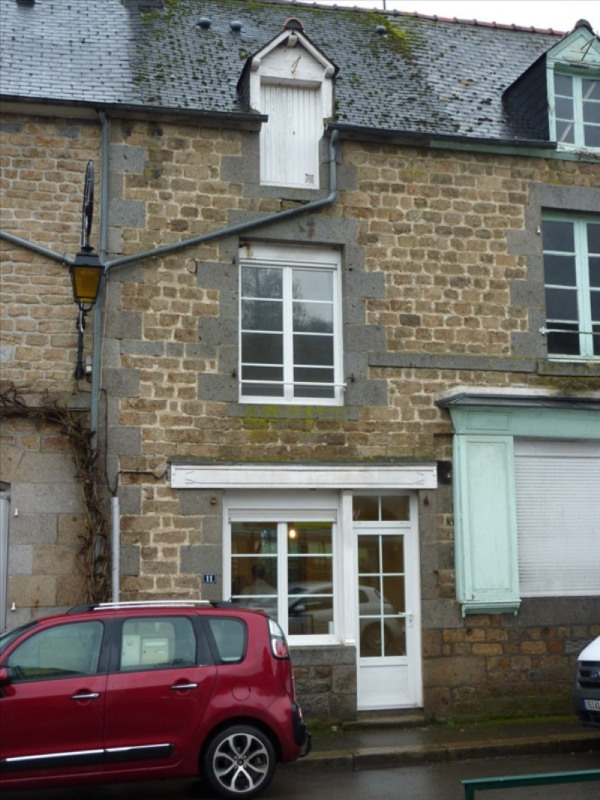 Vente maison / villa St germain en cogles 38400€ - Photo 1