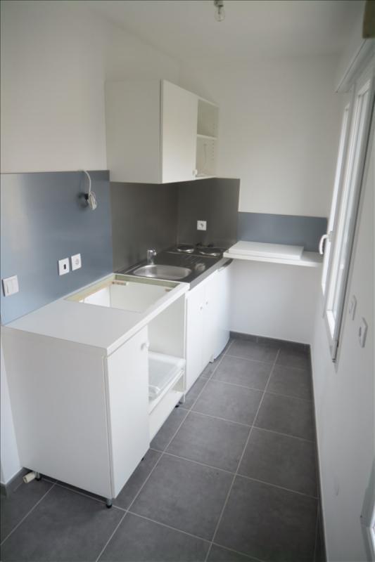 Location appartement Sainte genevieve des bois 930€ CC - Photo 3