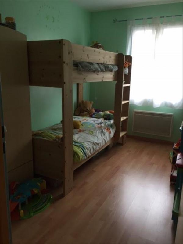 Sale apartment Longpont sur orge 166000€ - Picture 3