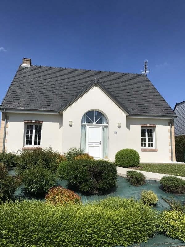 Venta  casa Arras 275000€ - Fotografía 10