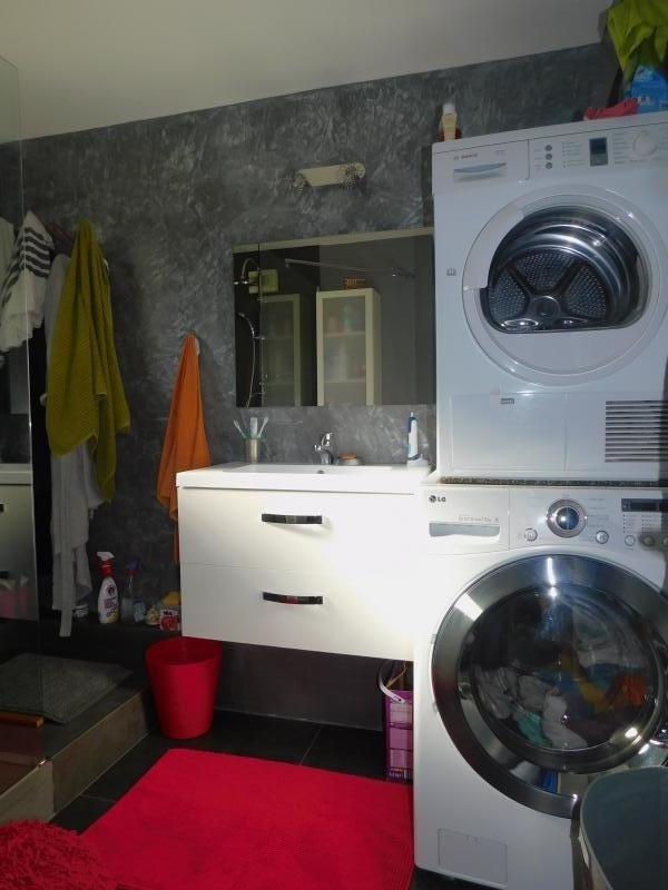 Vente appartement Strasbourg 219350€ - Photo 6