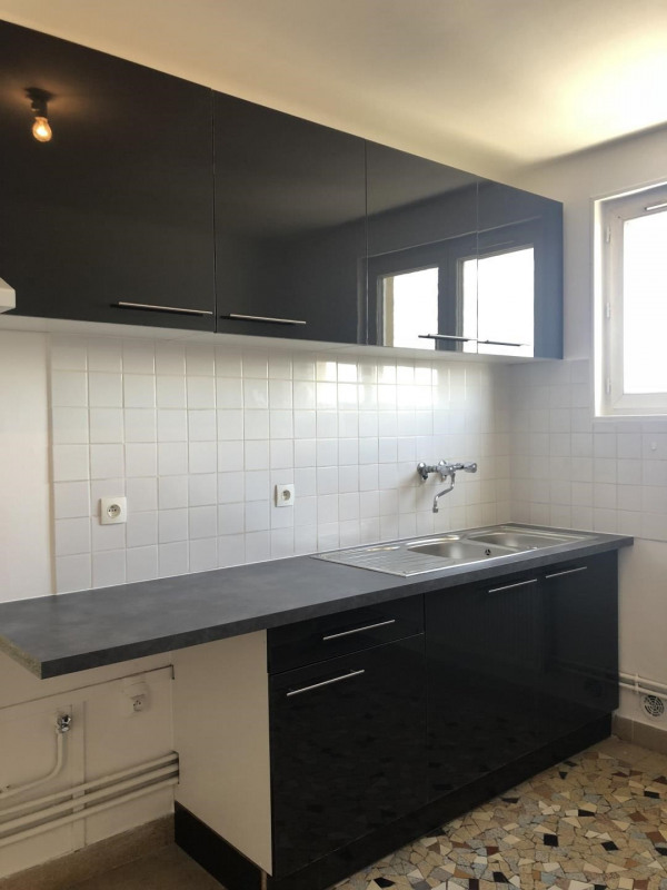 Location appartement Herblay 710€ CC - Photo 7