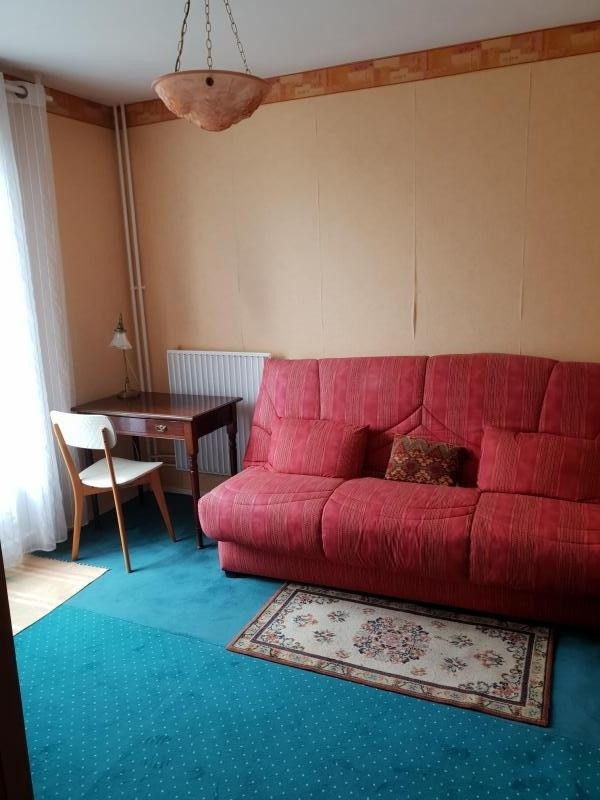 Vente appartement Evreux 99 900€ - Photo 5