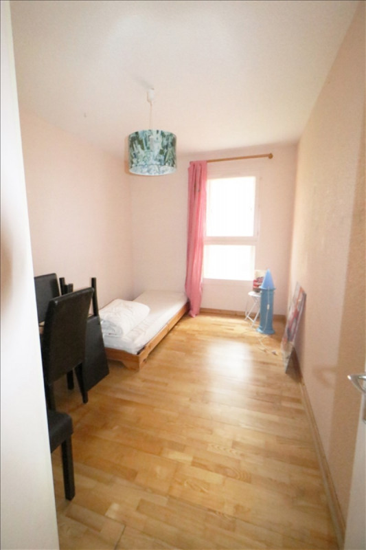 Vente appartement Nice 249 000€ - Photo 7
